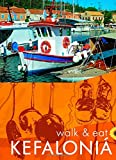 Kefalonia (Walk and Eat) (Walk & Eat)