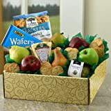 Summertime Medley Fresh Fruit Gift Box