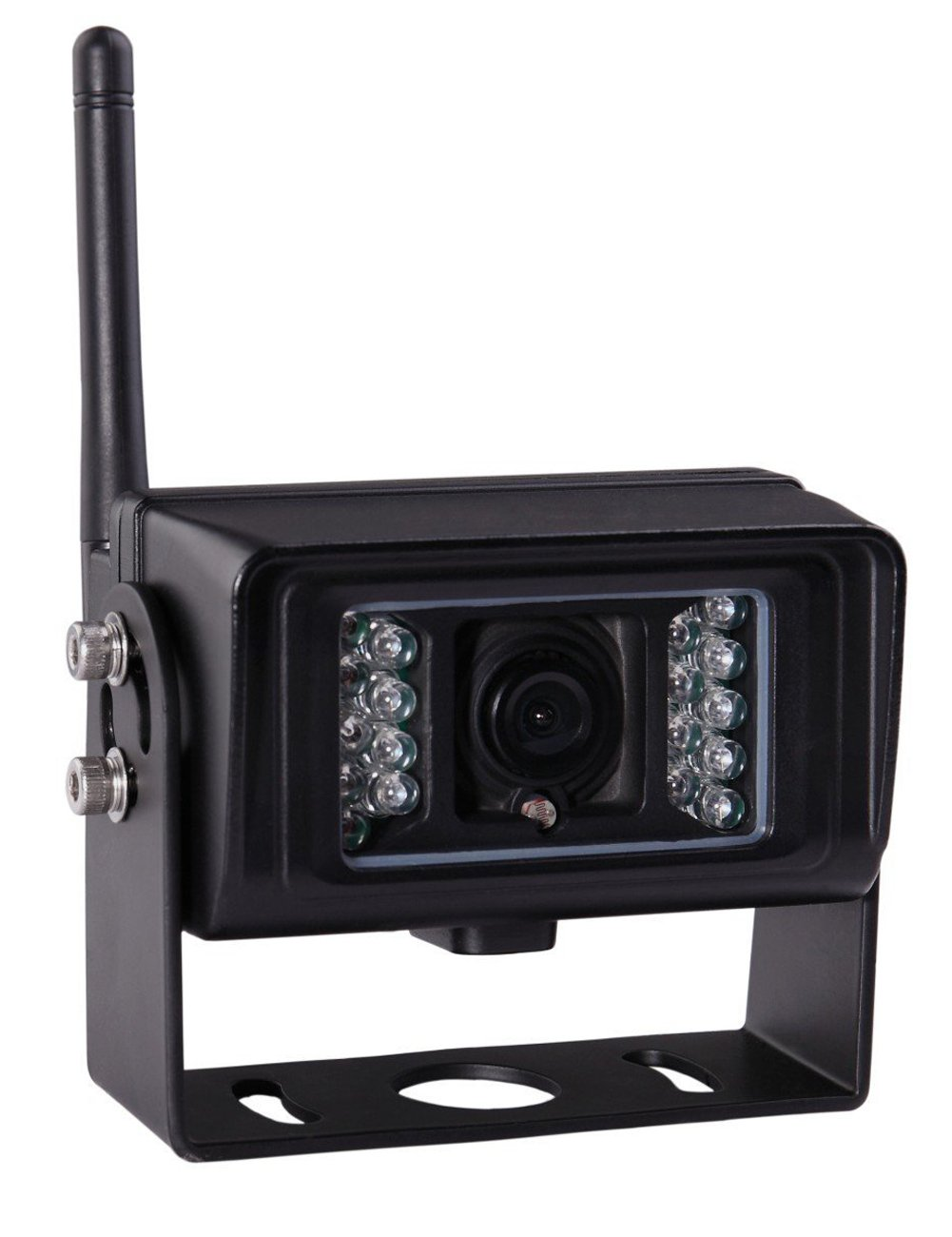 61Rr4nQXcpL._SL1300_ amazon com digital wireless rear view backup camera system, 7  at couponss.co