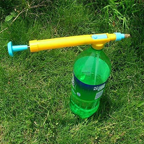 XuBa Mini spray zumo botella interfaz jardín trabajo bonsai bomba ...