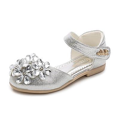 ca24a856b83e8 子供靴 ガールズシューズ 女の子 フォーマル シューズ ドレス用 プリンセス風 七五三 誕生日 結婚式
