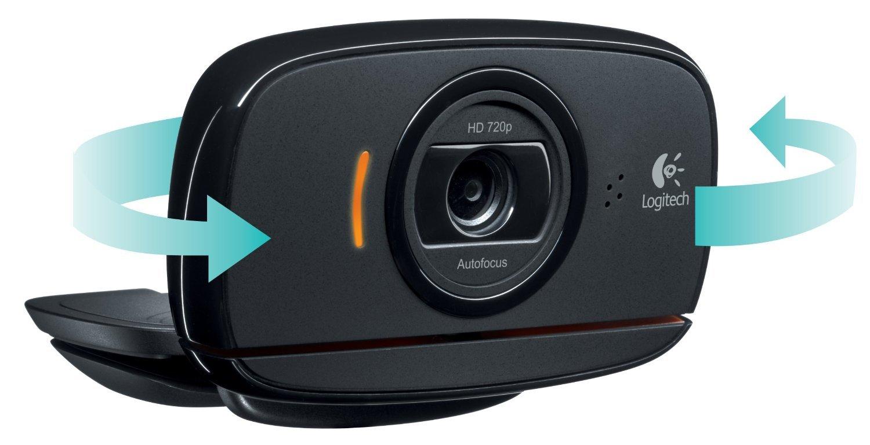 Драйвер скачать hd webcam c525 бесплатно
