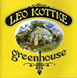 Greenhouse [Import allemand]