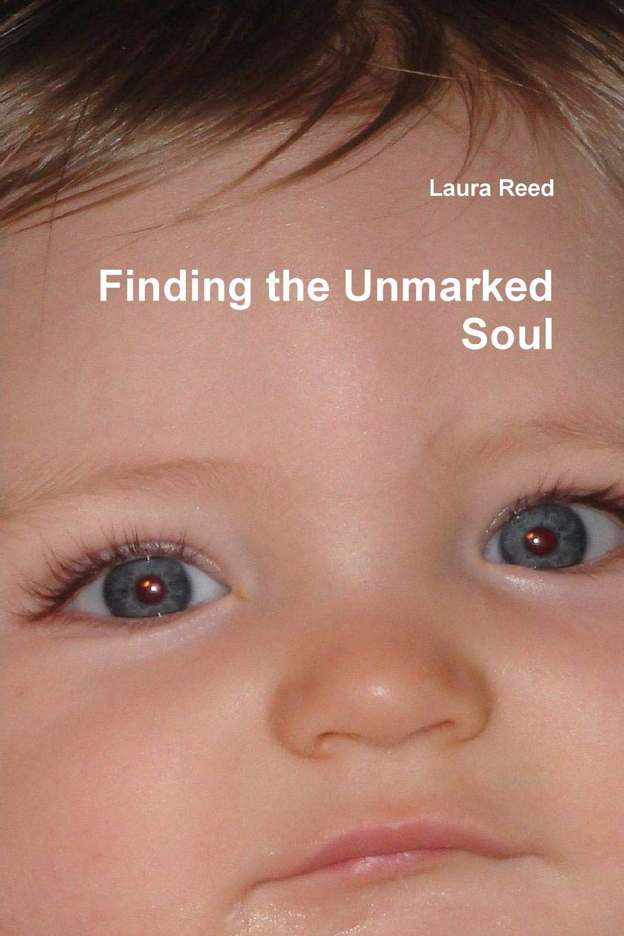 Download Finding the Unmarked Soul pdf epub