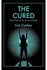 The Cured (The Farmed) (Volume 3) Paperback