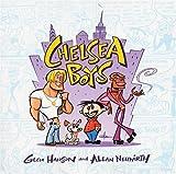 Chelsea Boys, Allan Neuwirth, 1555838200