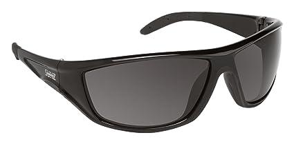 73d54aa82fbe Bangerz Sunz Sunwear  quot Glide quot  Performance Outdoor Sunglasses