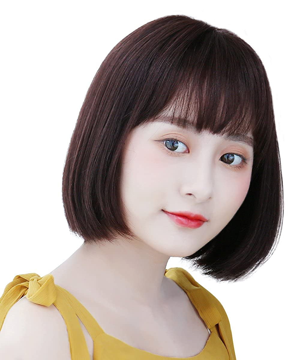 Professional Styling Head 60cm Beige Hair Wig Heads For Hairdressers Training Head Nice Mannequin Head