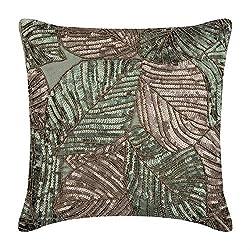 Decorative Pillow Cover for Sofa