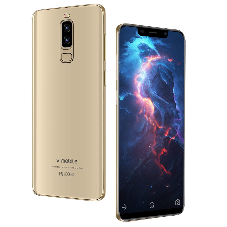 Best 10 Cheap smartphones online 2019 10 tegory%