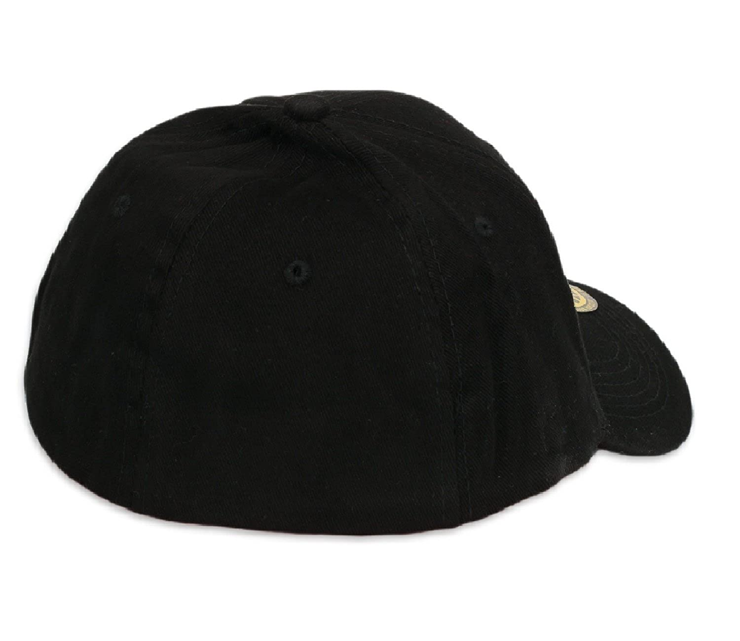 03a43d670fd New Baseball Snap Back Cap Gothic Letter A-Z Embroidered UK Trucker Hat  Caps Snapback (A)  Amazon.co.uk  Clothing