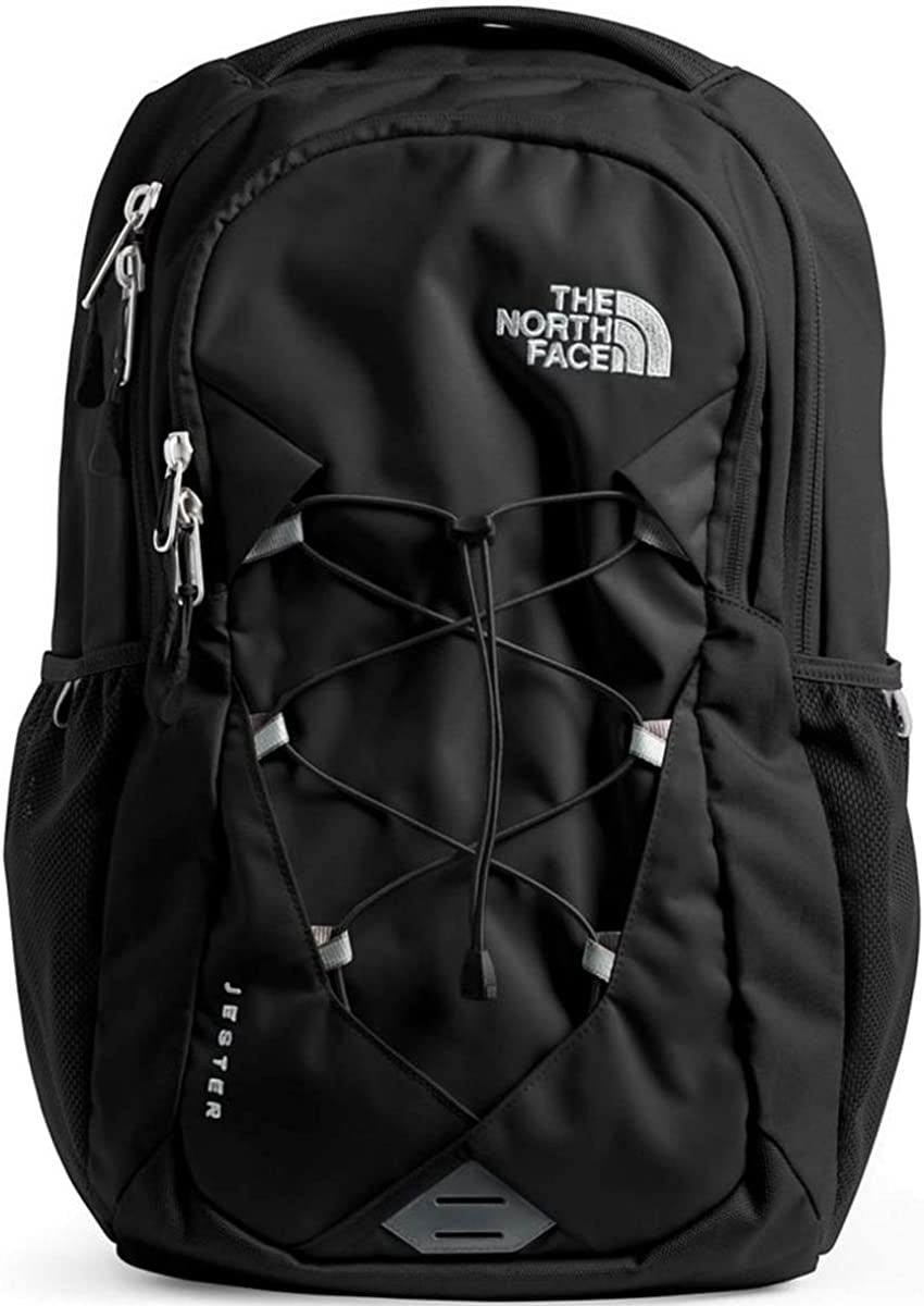 The North Face Jester Women s Backpack