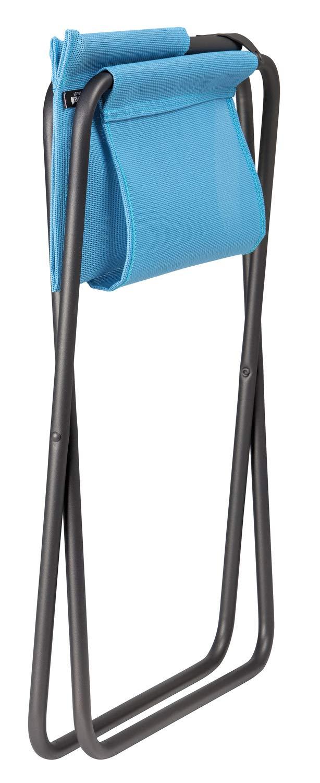 LFM1249-8548 Lafuma Sedia pieghevole compatta portatile Batyline CNO Beige