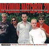 Maximum Matchbox Twenty