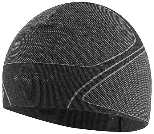 Louis Garneau Matrix 2.0 Cycling Hat