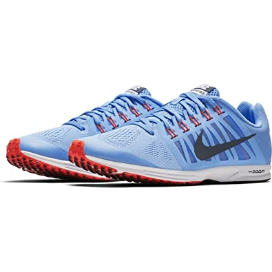 377eb9d5f89e2 Image Unavailable. Image not available for. Color  NIKE Air Zoom Speed  Racer 6 ...