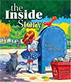 The Inside Story, Kathy Brodsky, 0615235050