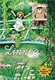 Linnea in Monet's Garden[ LINNEA IN MONET'S GARDEN ] by Bj Rk, Christina ( Author ) on Sep-01-2012 [ Hardcover ]