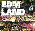 EDM LAND