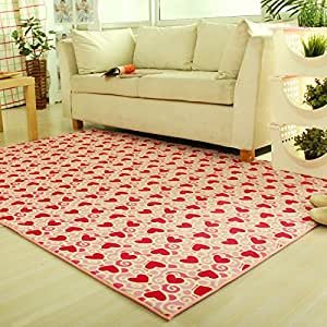 pink rugs for bedroom ustide pink carpet for bedroom pattern area 16752