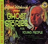 : Ghost Stories for Young People