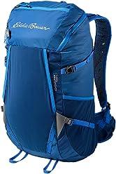 7f2055013d Eddie Bauer Unisex-Adult Adventurer Trail Pack