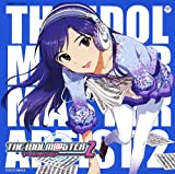 THE IDOLM@STER MASTER ARTIST 02 -FIRST SEASON- 05 KISARAGI CHIHAYA