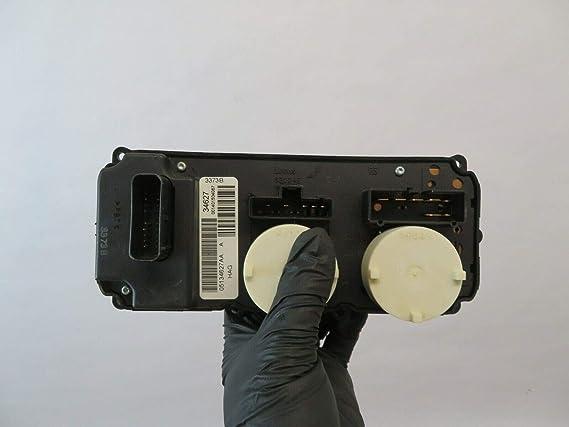 NITL IMV Common rail fuel metering valve 0928400715
