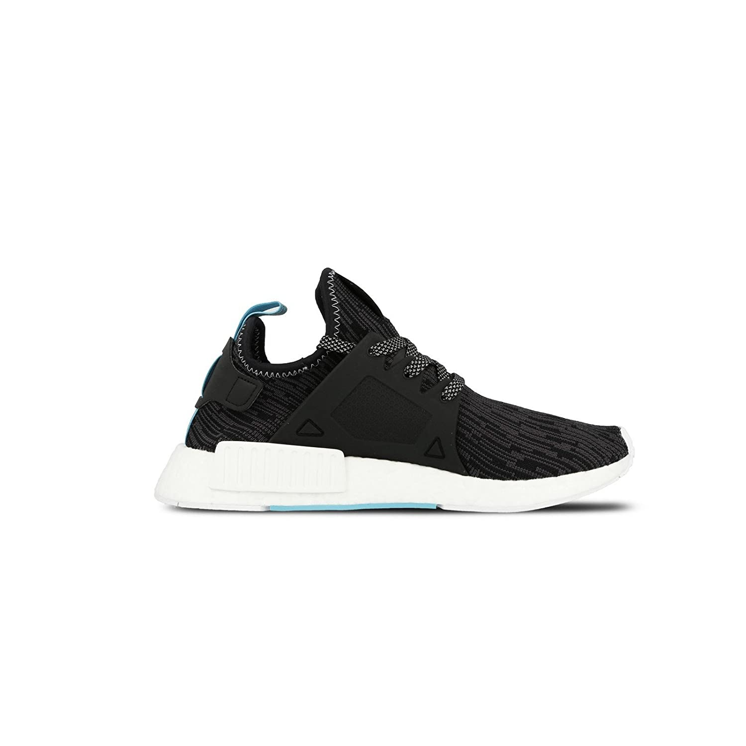 outlet store 2cbaa fc6c9 Black Shoes adidas NMD_XR1 PK (S32215) 41 1/3 -