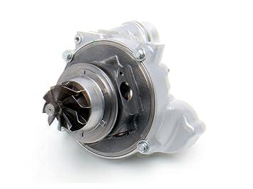Dinan D310 - 0115 Big Turbo (para el BMW N55 Motor (MWG), 1 unidades: Amazon.es: Coche y moto
