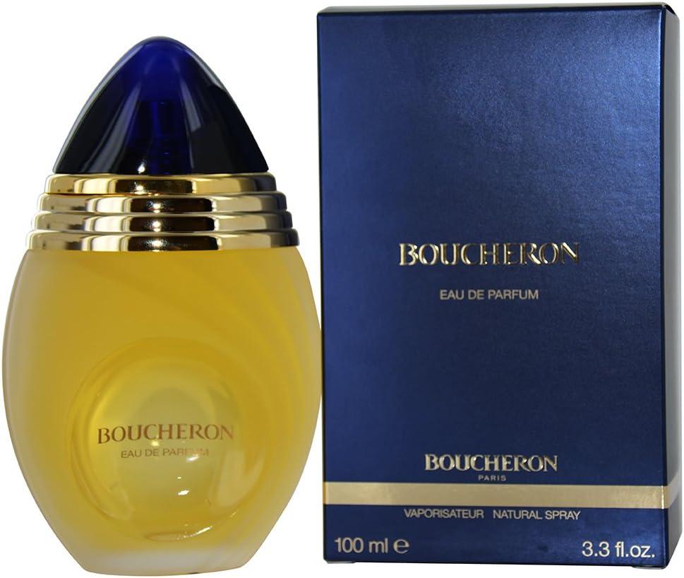 BOUCHERON Eau de Perfume Spray 100 ml