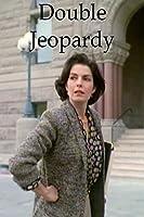 Double Jeopardy (1955)