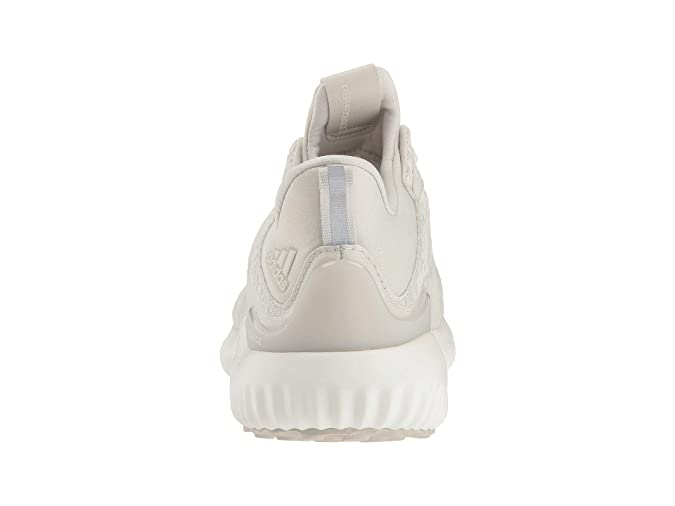 cc073839e490 Amazon.com  adidas Kids Mens Alphabounce HPC AMS J (Big Kid)  Shoes