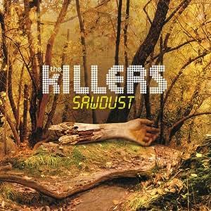Sawdust: B-Sides And Rarities 2003-2007