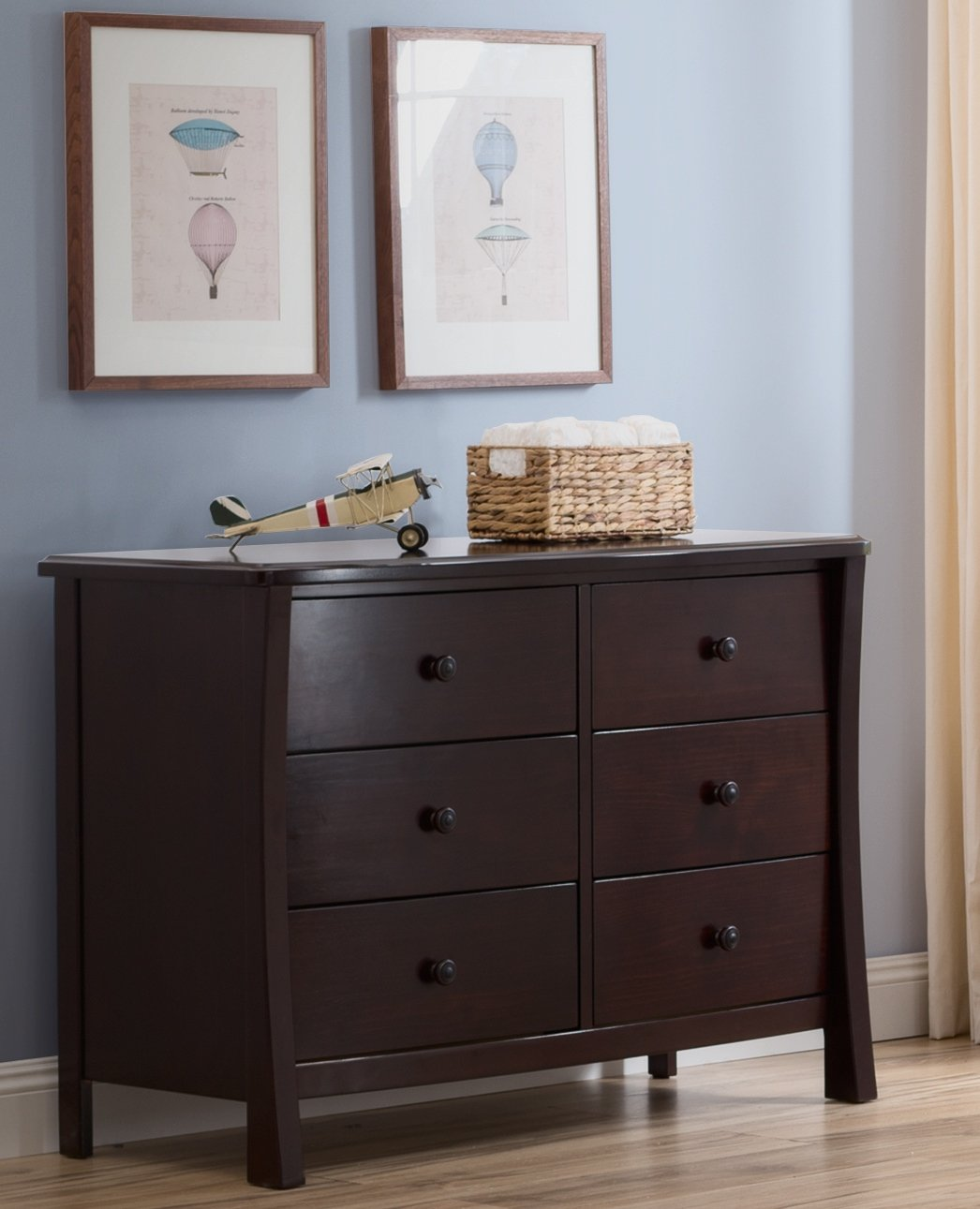 barn dresser au for camp media navy pottery andnightstand kids