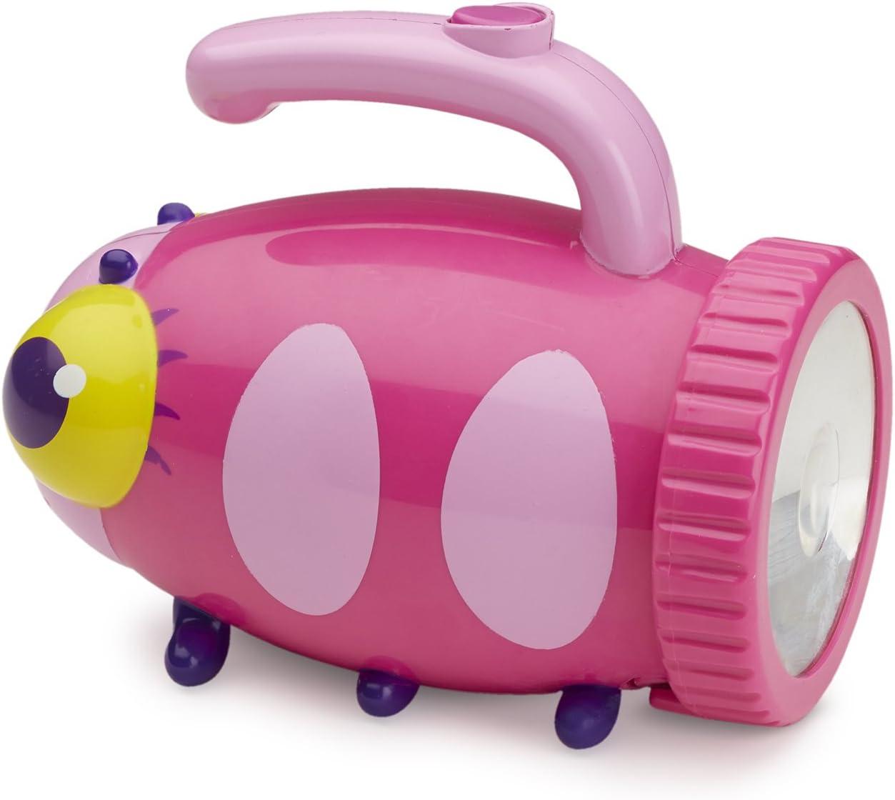 Melissa & Doug Trixie Ladybug Flashlight: Toy: Toys & Games