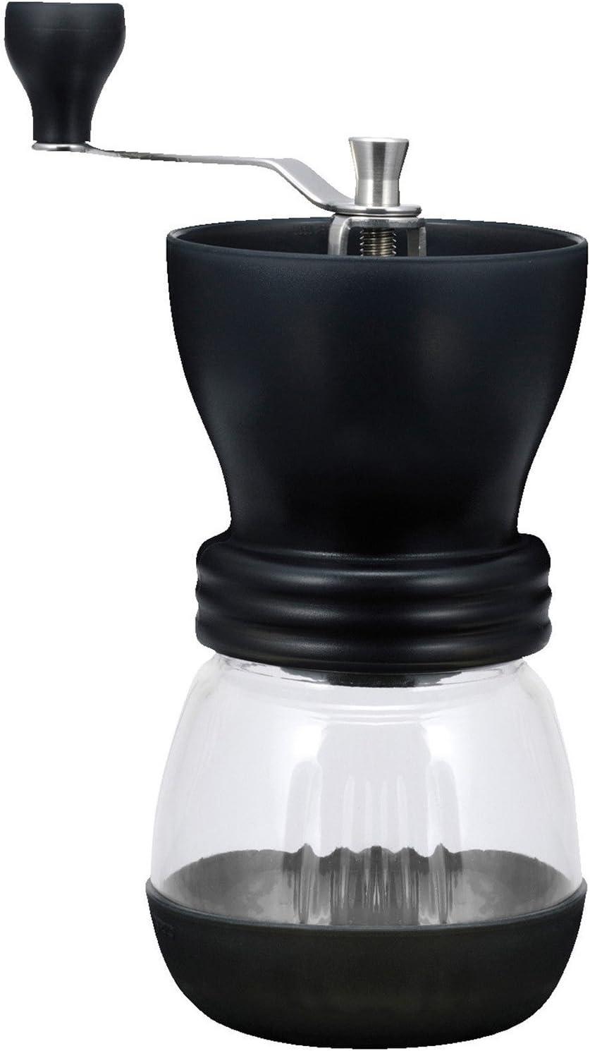 KYOCERA CM50CF CM-50-CF-Molinillo de café, Cerámica, 1 Pack: Amazon.es: Hogar
