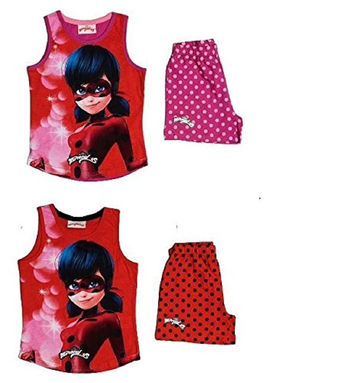985c26decf9 DAY8 Fille 1 à 6 Ans Vetement Robe Princesse a la mode Hiver Robe de ...