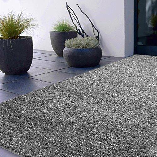 iCustomRug Indoor Outdoor Artificial Resistant product image