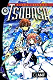 Tsubasa: Reservoir Chronicles, Vol. 9
