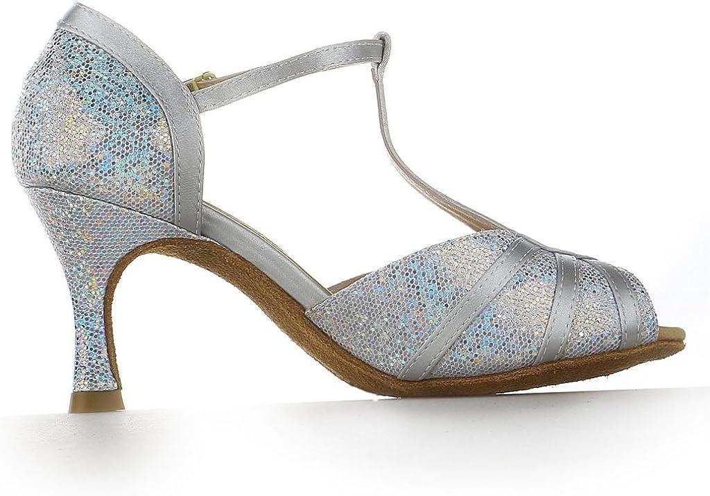 JIA JIA Y20524 Sandales en latex pour femme
