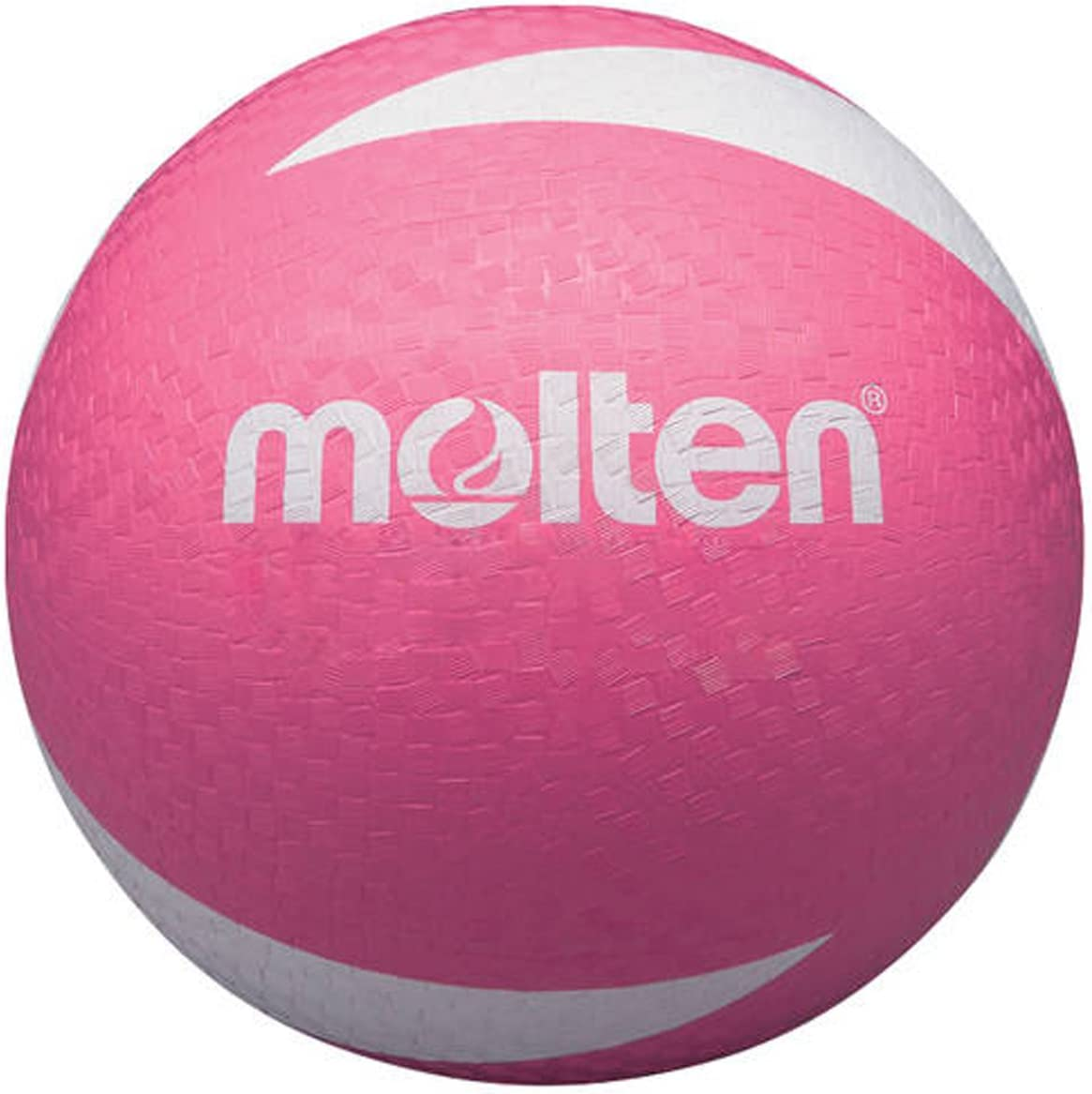 Molten Sv2p voleibol deportes pelota de goma anti-sting superficie ...