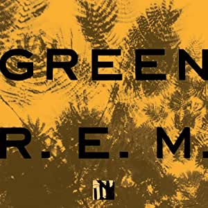 Green [2 CD][25th Anniversary Deluxe Ed.]