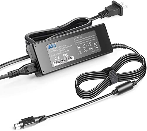 Amazon Com Kfd Ac Adapter R270 7198 Da 90a24 Ip21 For Resmed Model No 369102 Resmed S9 Series Res Med Ipx1 Cpap Machine S9 H5i Ref 36003 369102 R360 760 Da 90a24 Cpap 36970 S9 Elite Machine