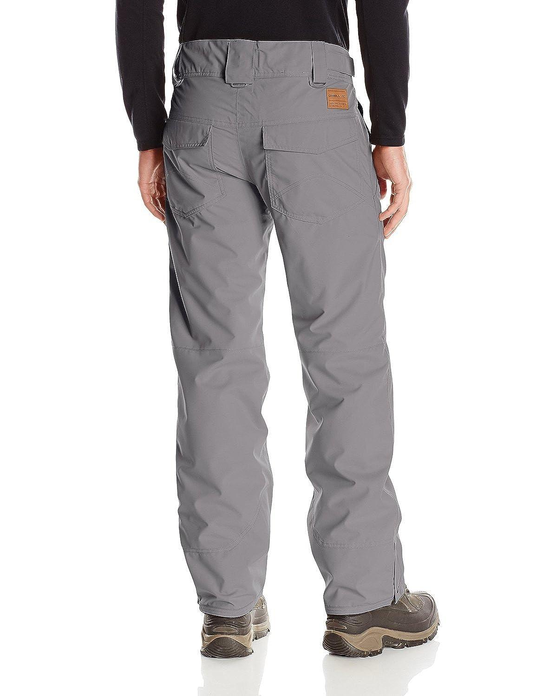 ONeill Snow Mens Exalt Snowboarding Pant