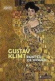 Gustav Klimt, Susanna Partsch, 3791347519
