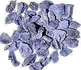 Candied Violet Petals - 240 petals