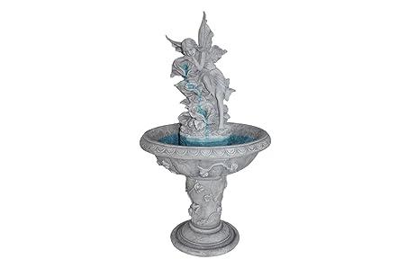Best Water Fountain for Outdoor & Garden