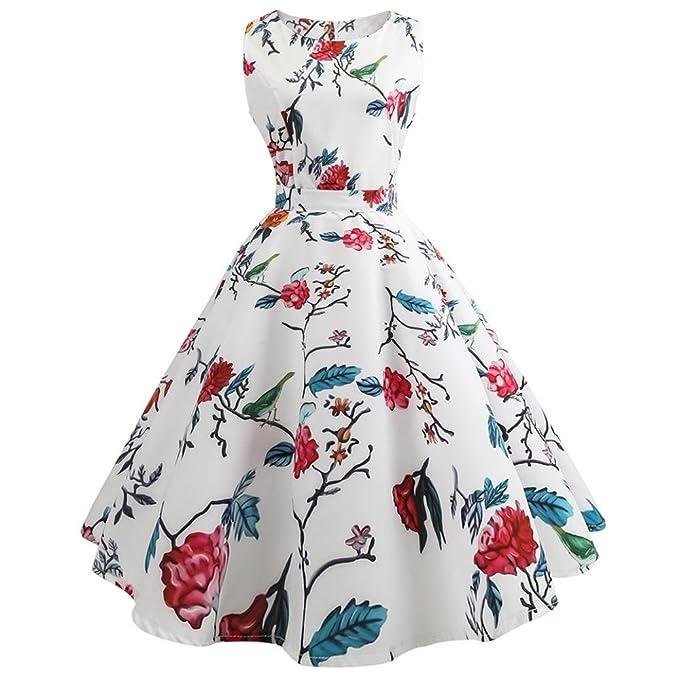 d6c79c8b75 Lunaanco Vestidos de Mujer