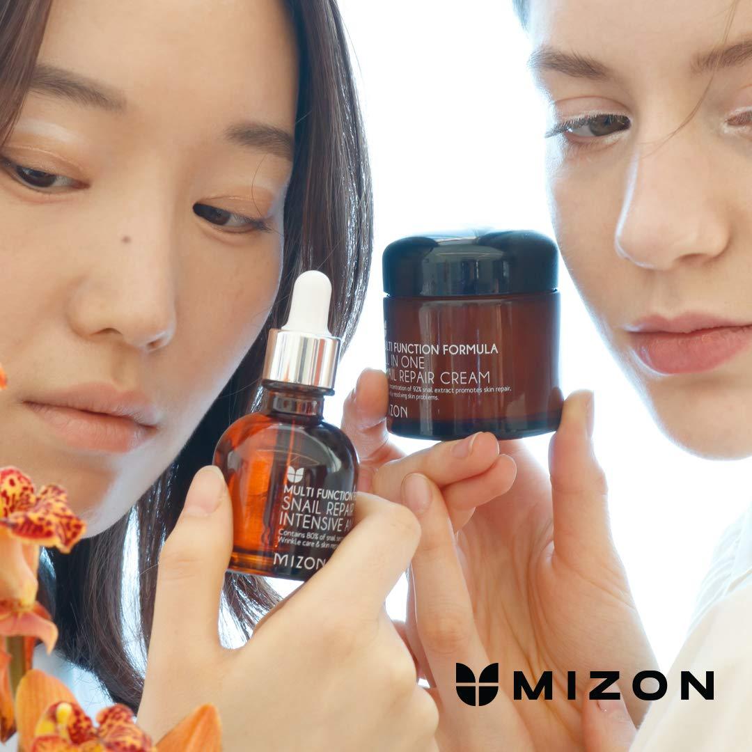 Best non comedogenic moisturizer